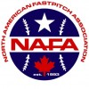 NAFA WoodBat Nationals Go East and West in 2013